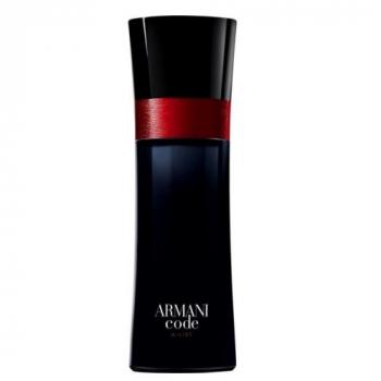Giorgio Armani Armani Code A-List Туалетная вода 75 ml