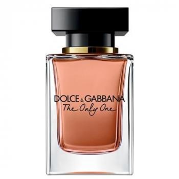 Dolce&Gabbana The Only One Парфюмированная вода 100 ml