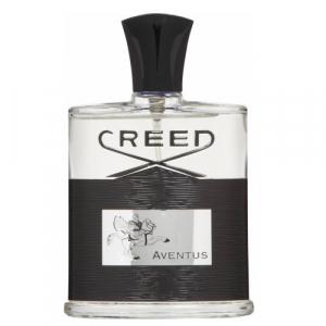 Creed Aventus Парфюмированная вода 75 ml