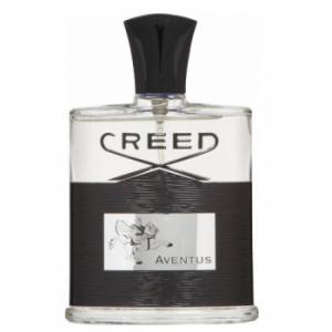 Creed Aventus Парфюмированная вода 120 ml