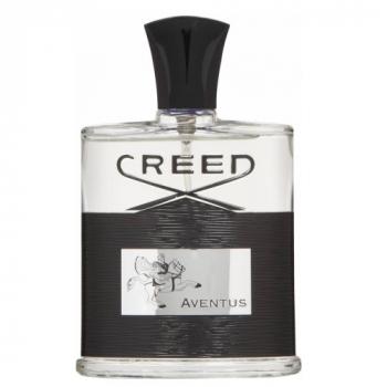 Creed Aventus Парфюмированная вода 75 ml - фото