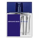 Armand Basi In Blue Туалетная вода 100 ml  - фото