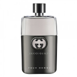 Gucci Guilty pour Homme Туалетна вода 90 ml  - фото