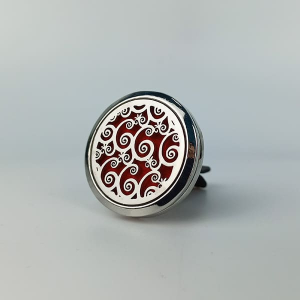 Maybelline Vivid Matte Liquid By Color Sensational тон 40 Original