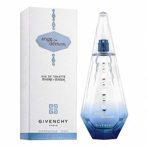 Givenchy Ange ou Demon Tendre Туалетная вода 100 ml