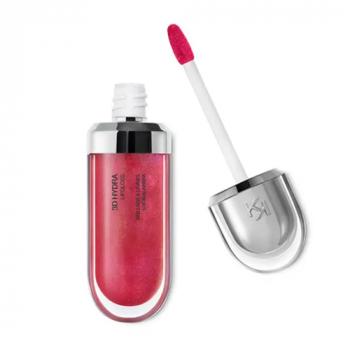 Kiko Milano 3D Hydra Lipgloss Блеск для губ - фото_35
