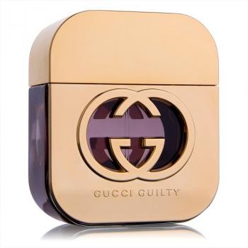 Gucci Guilty Intense Парфюмированная вода 75 ml