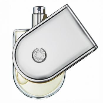 Hermes Voyage D'Hermes Туалетная вода 100 ml
