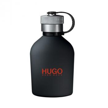 Hugo Boss Just Different Туалетная вода 100 ml - фото