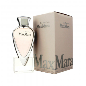 Max Mara Le Parfum Парфюмированная вода 90 ml