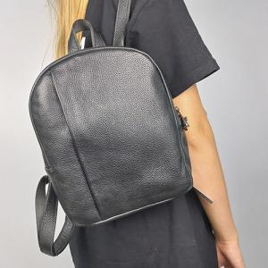 Рюкзак Chicago Черный