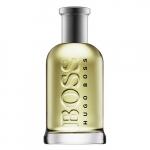 Hugo Boss Bottled № 6  Туалетная вода 100 ml  - фото