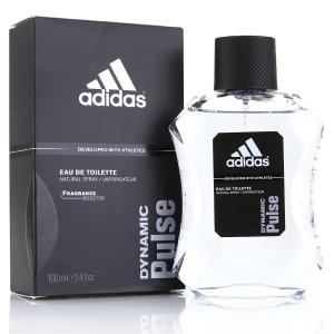 Adidas Dynamic Pulse 100 ml
