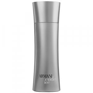 Giorgio Armani Armani Code Ice Туалетна Вода 125 ml