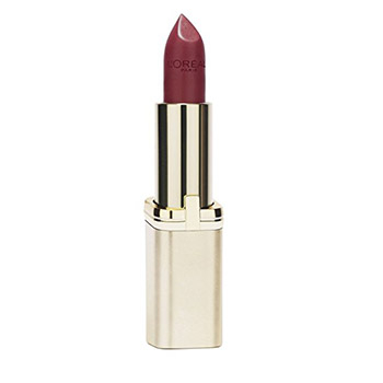L'Oreal Paris Color Riche тон 265 Original