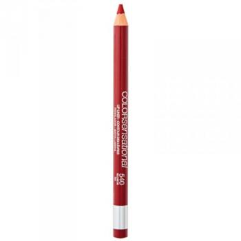 Maybelline Color Sensational карандаш тон 540 Original