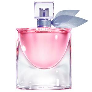 Lancome La Vie Est Belle De Parfum Парфюмированная вода 75 ml