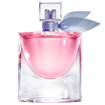 Lancome La Vie Est Belle L'eau De Parfum Парфюмированная вода75 ml