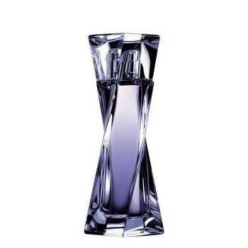 Lancome Hypnose Парфюмированная вода 100 ml