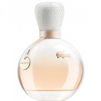 Lacoste Eau de Lacoste Парфюмированная вода 90 ml