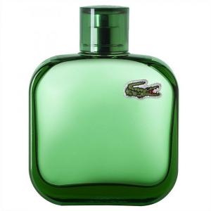 Lacoste L.12.12 Vert Туалетная вода 100 ml