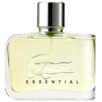 Lacoste Essential Collector Edition Туалетная вода 125 ml