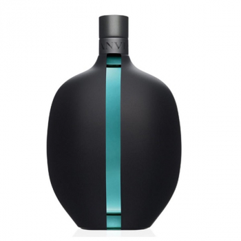 Lanvin Avant Garde Туалетная вода 100 ml