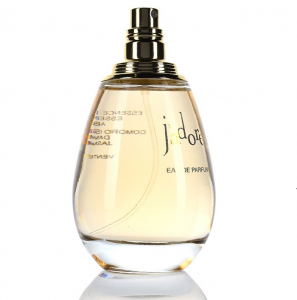 Christian Dior J'Adore Парфюмированная вода 100 ml Тестер