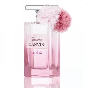 Lanvin Jeanne La Rose Парфюмированная вода 100 ml
