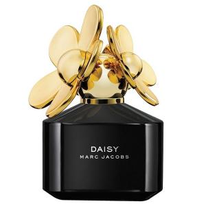 Marc Jacobs Daisy Парфюмированная вода 100 ml Уценка