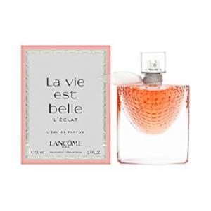 Lancome La Vie Est Belle L'Eclat 75 ml