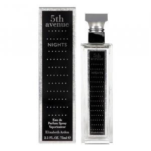 Elizabeth Arden 5th Avenue Nights Парфюмированная вода 75 мл