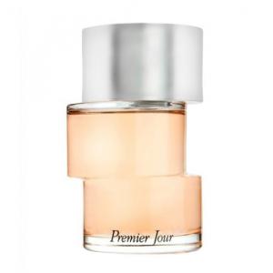 Nina Ricci Premier Jour Парфюмированная вода 100 ml