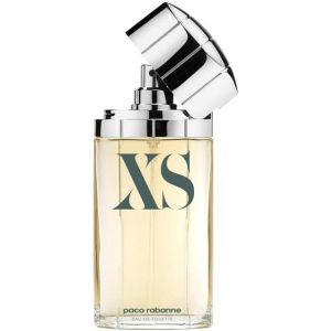 Paco Rabanne XS pour Homme Тулетная вода 100 ml