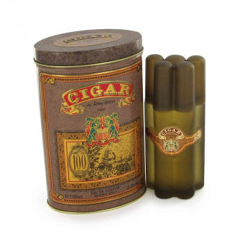 Remy Latour Cigar Туалетная вода 100 ml