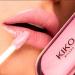 Kiko Milano 3D Hydra Lipgloss Блеск для губ - фото_12