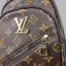 Сумка слим Louis Vuitton Harry 7136 - фото_3