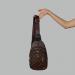 Сумка слим Louis Vuitton Harry 7136 - фото