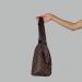 Сумка слим Louis Vuitton Harry 7136 - фото_2