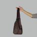 Сумка слим Louis Vuitton Felix 7171 - фото_2