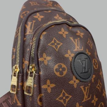 Сумка слим Louis Vuitton Felix 7171 - фото_3