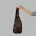 Сумка слим Louis Vuitton Felix 7171 - фото