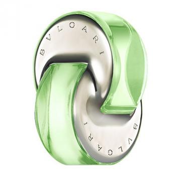 Bvlgari Omnia Green Jade Туалетная вода 65 ml