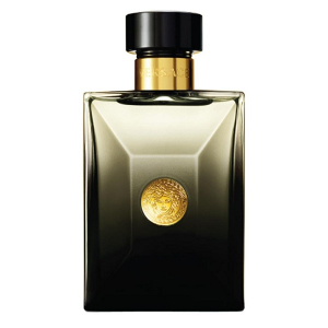 Versace Pour Homme Oud Noir 100 ml