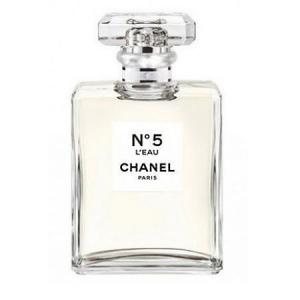 Chanel №5 L'eau Парфюмированная вода 100 ml