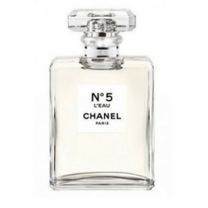 Chanel №5 L'eau Туалетная вода 100 ml