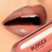 Kiko Milano 3D Hydra Lipgloss Блеск для губ - фото_16
