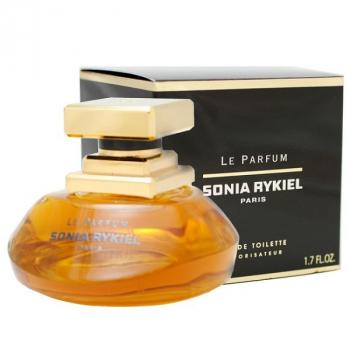 Sonia Rykiel Le Parfum Sonia Rykiel Туалетная вода 75 ml