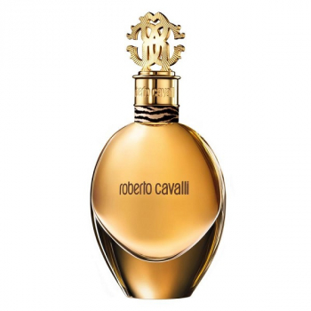 Roberto Cavalli Roberto Cavalli Парфюмированная вода 75 ml