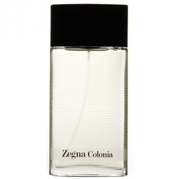 Ermenegildo Zegna Zegna Colognia 75 ml